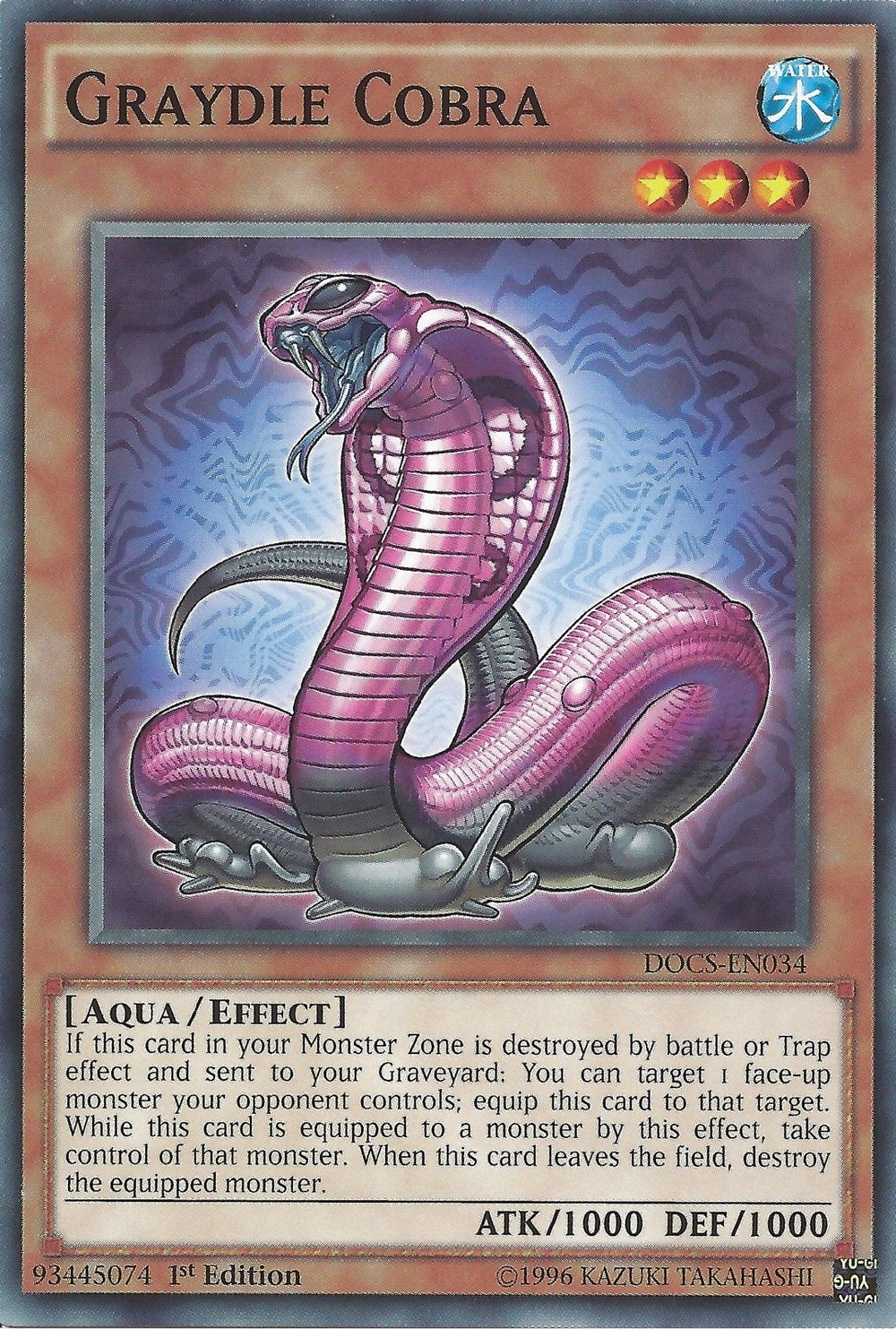 20 Yu-Gi-Oh! Cards That Are Useful In Every Deck – Ungroovygords